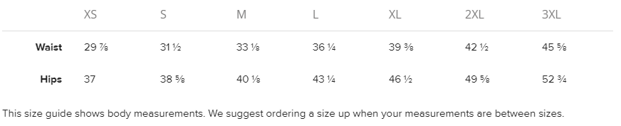 legging-size-chart-mens