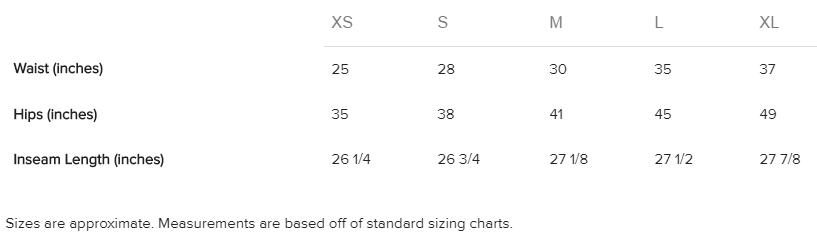 legging-size-chart