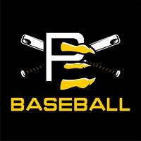 41827 - Pasadena Eagles Baseball