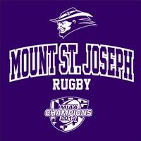 41864 - Mount Saint Joseph HS Rugby