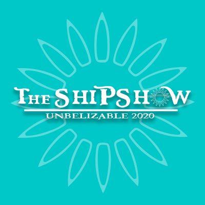 43901 - TBL ShipShow