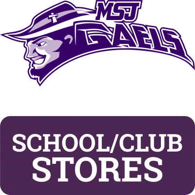 School and Club Stores
