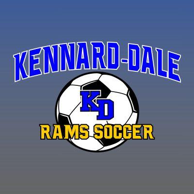 48990 - Kennard Dale Soccer