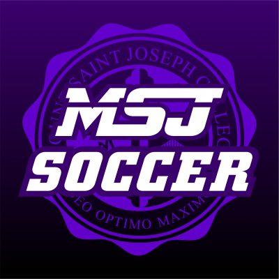 49171 - MSJ Soccer 2021