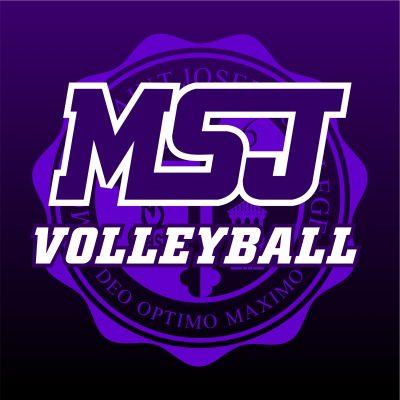 49172 - MSJ Volleyball 2021