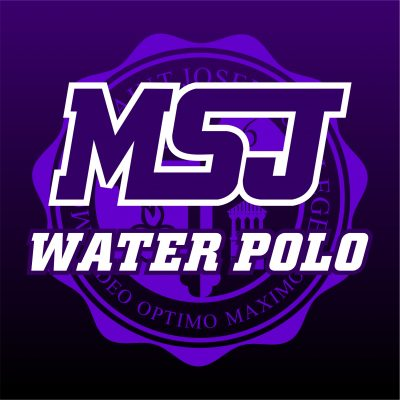 49173 - MSJ Water Polo 2021
