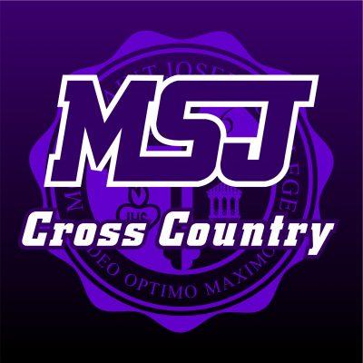 49174 - MSJ Cross Country 2021