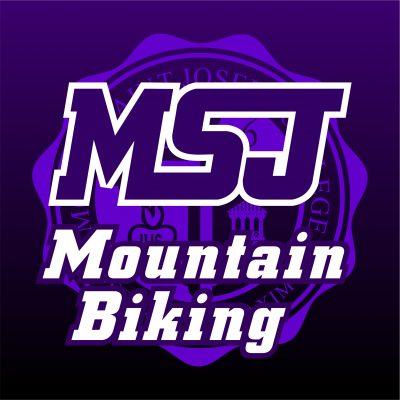49175 - MSJ Mountain Biking 2021