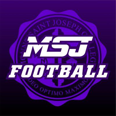 49176 - MSJ Football 2021