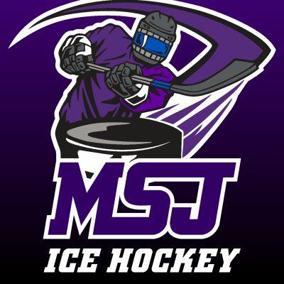 49670 - MSJ Ice Hockey