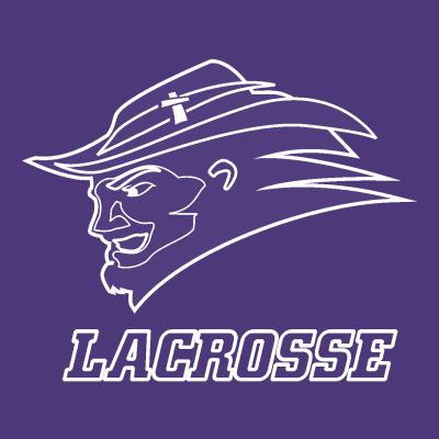 MSJ Lacrosse
